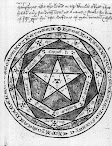 Sigillum Dei Aemeth Or Seal Of The Truth Of God French Version